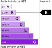 GES B.jpg
